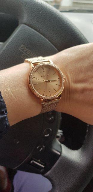 Супер часы)))