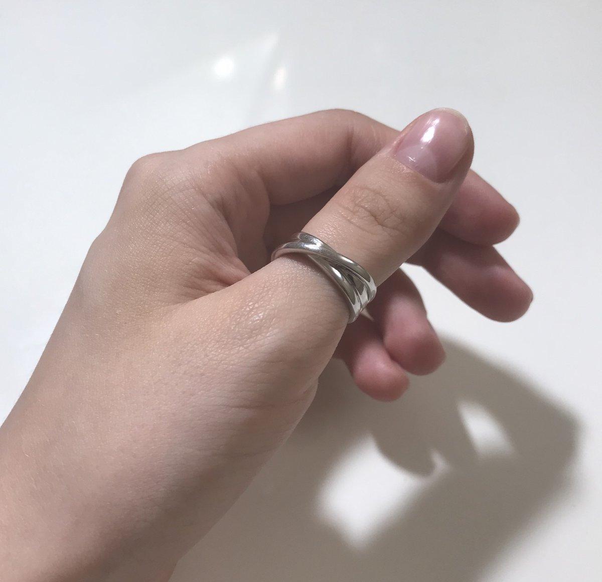 Мое любимое кольцо, НО