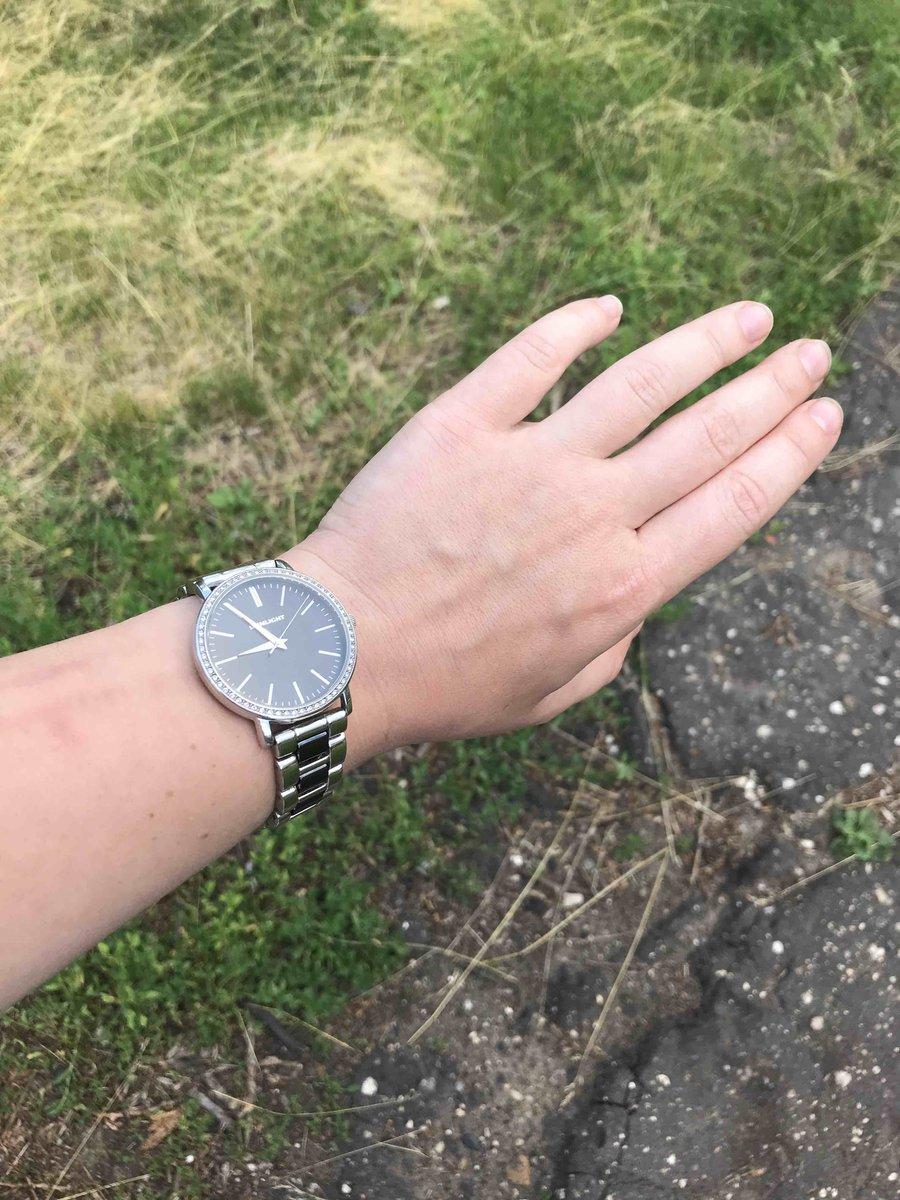 Хорошие рабочие часы