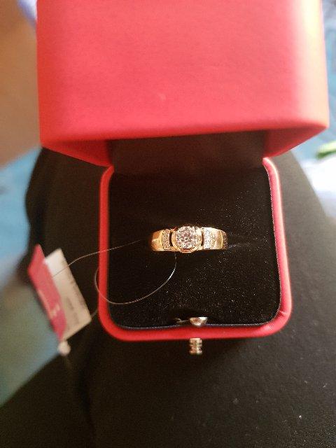 Очень классное кольцо 👍👍👍👍👍