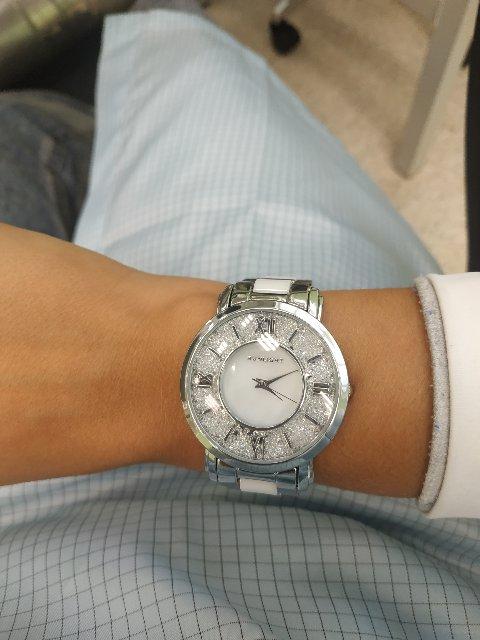 Мои любимые часы!!