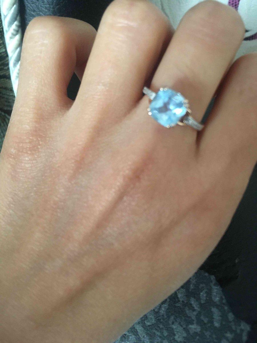 Очень красиво кольцо 😍