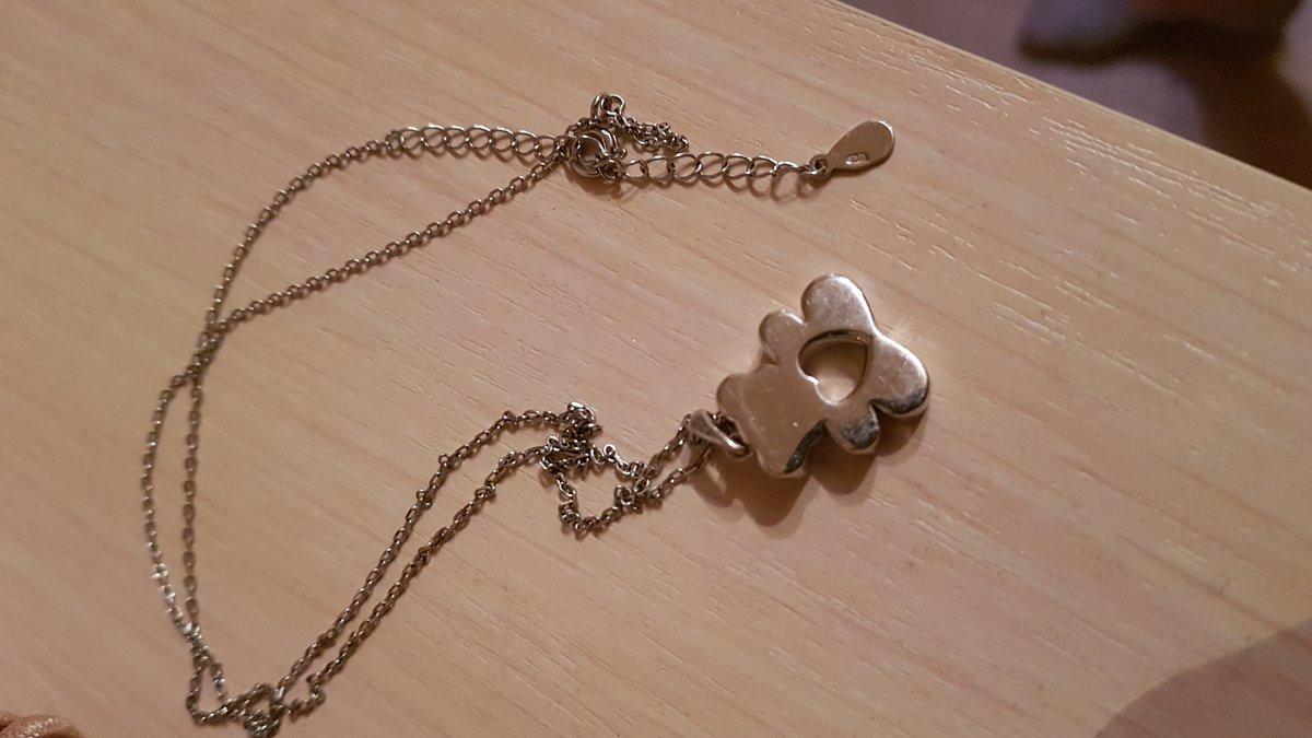 Серебряный мишка, очень нежный, стильный, и невесомый))) аккуратный и милый