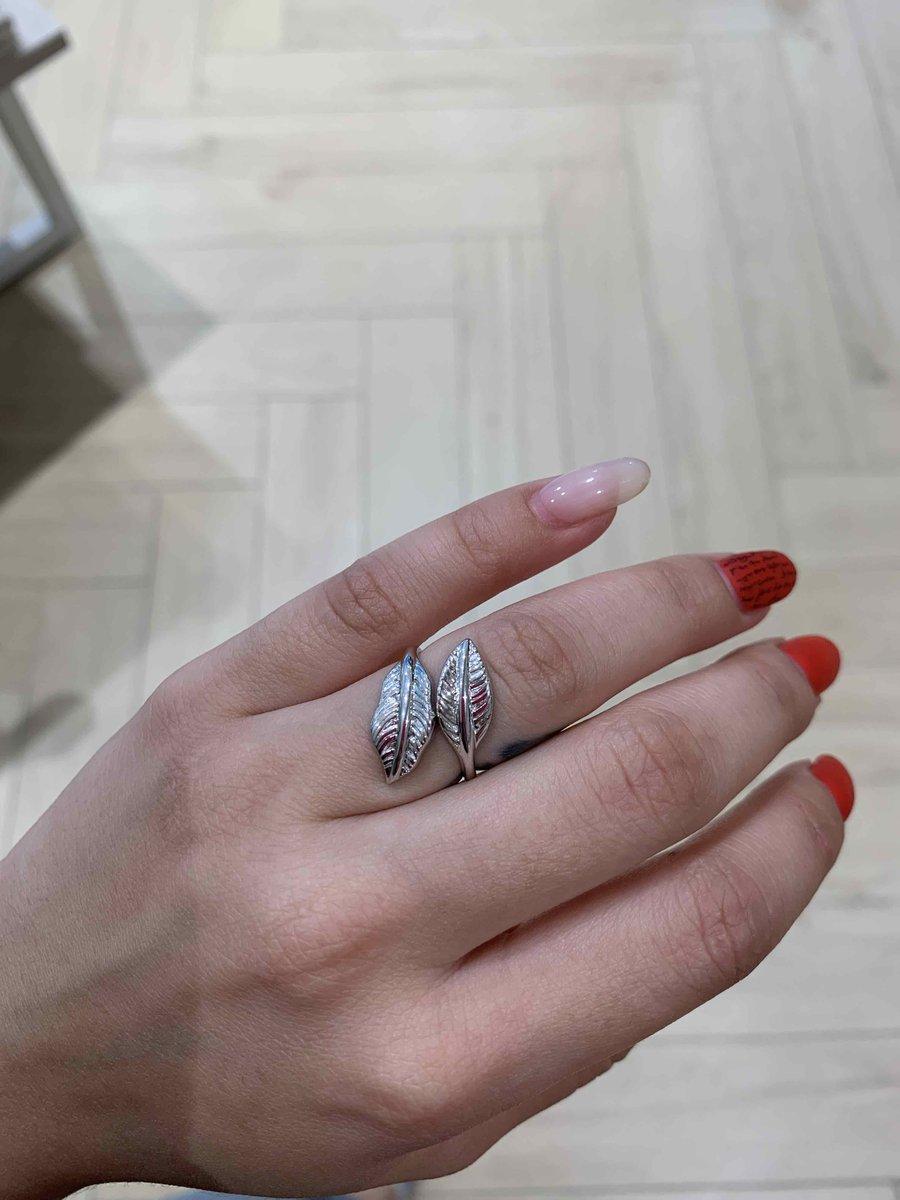 Отличное кольцо за эту цену