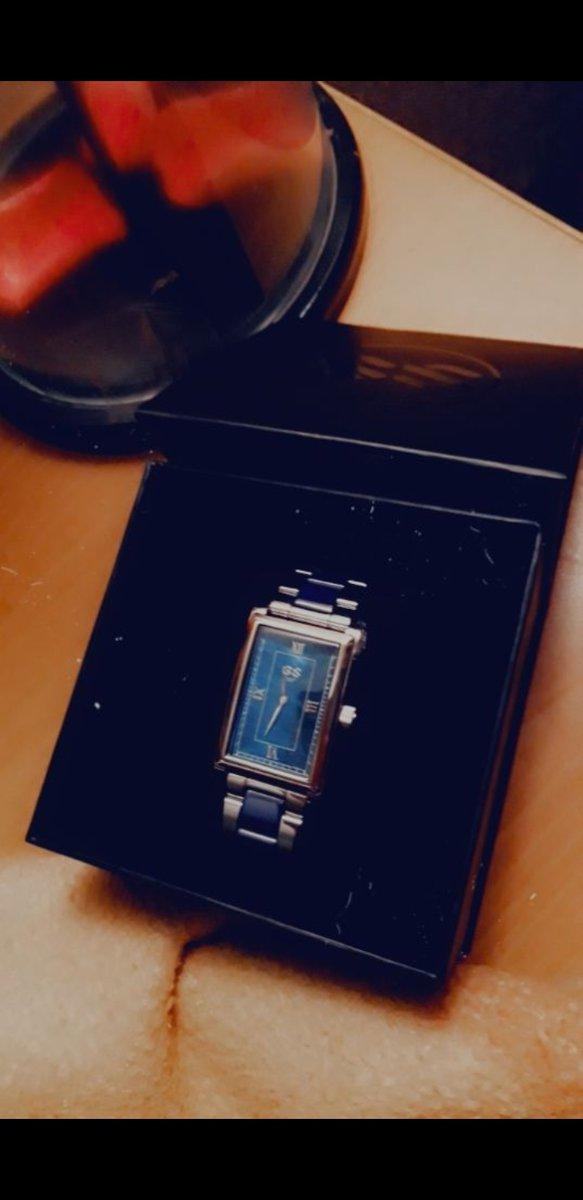 Женские часы sg