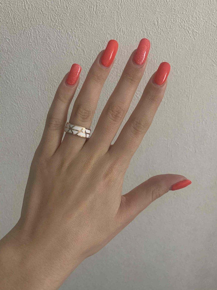 Красивое и качественное кольцо