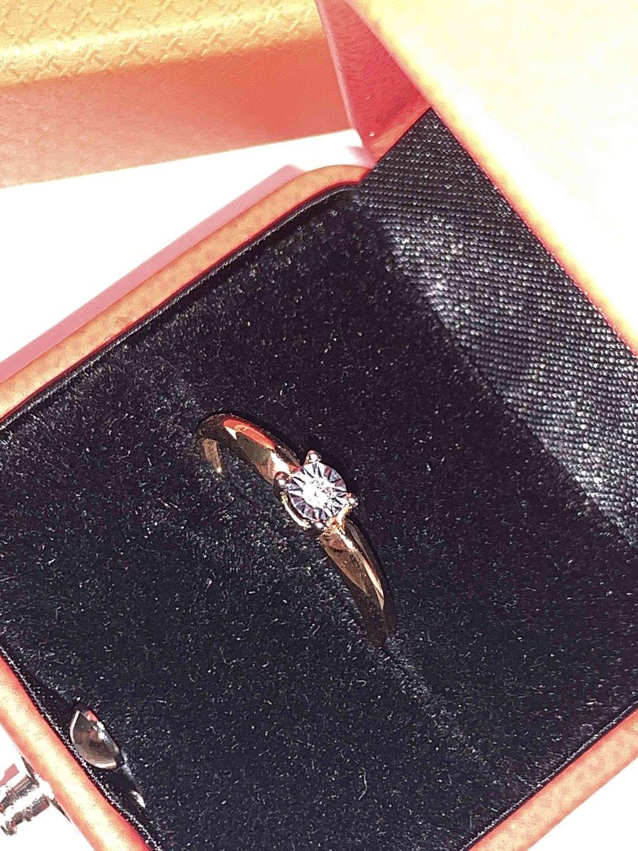 💍красивое ,элегантное кольцо