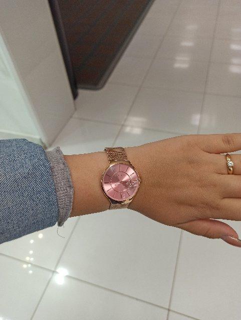 Мега крутые часы 😻