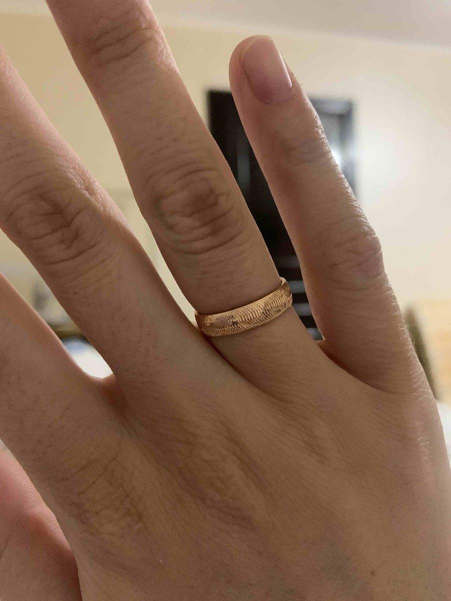 С первого взгляда влюбилась и сразу же муж мне подарил!