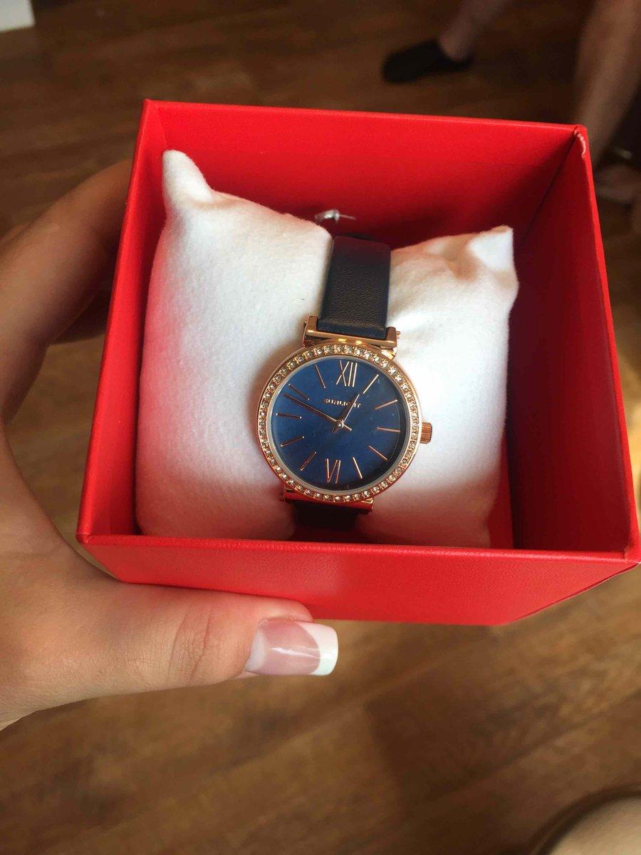 Эти часы стоит купить🤗