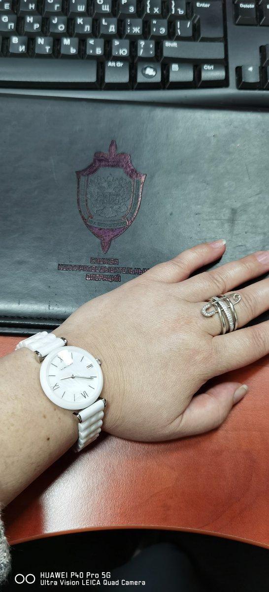 Классное, шикарное кольцо