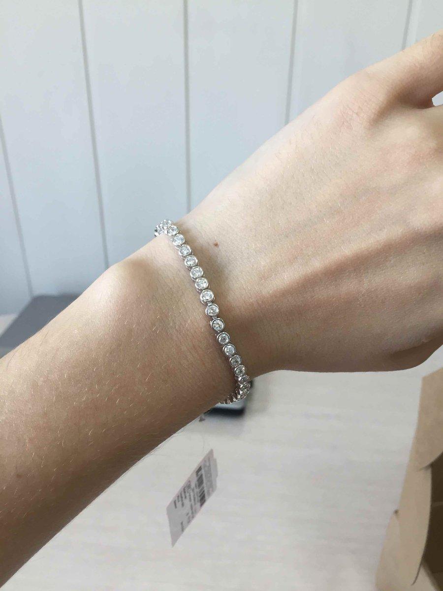 Отличный браслет,очень красивый