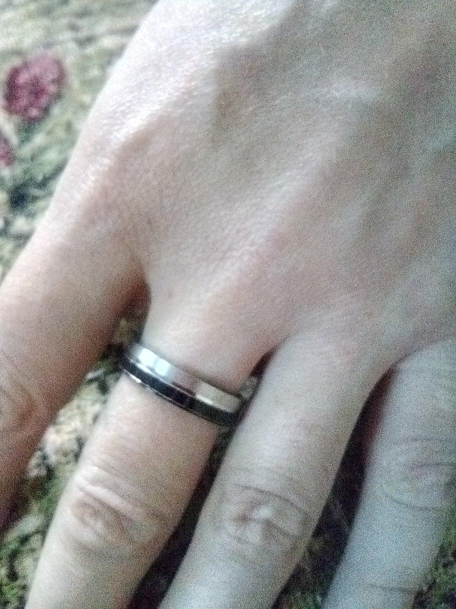 Подарок мужу на юбилей