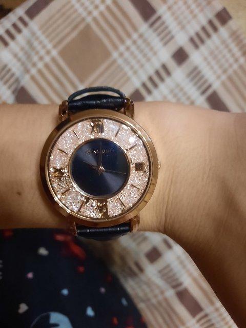 Прекрасные часы за свои деньги,  рекомендую