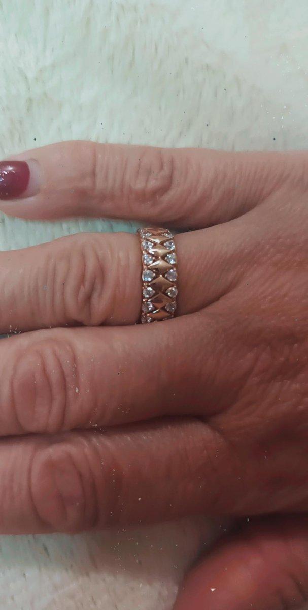 Хорошие кольцо