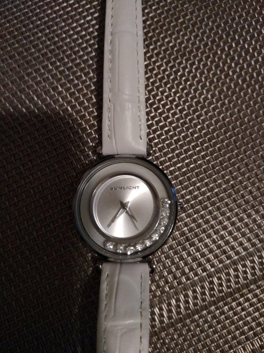 Часы за 530 руб
