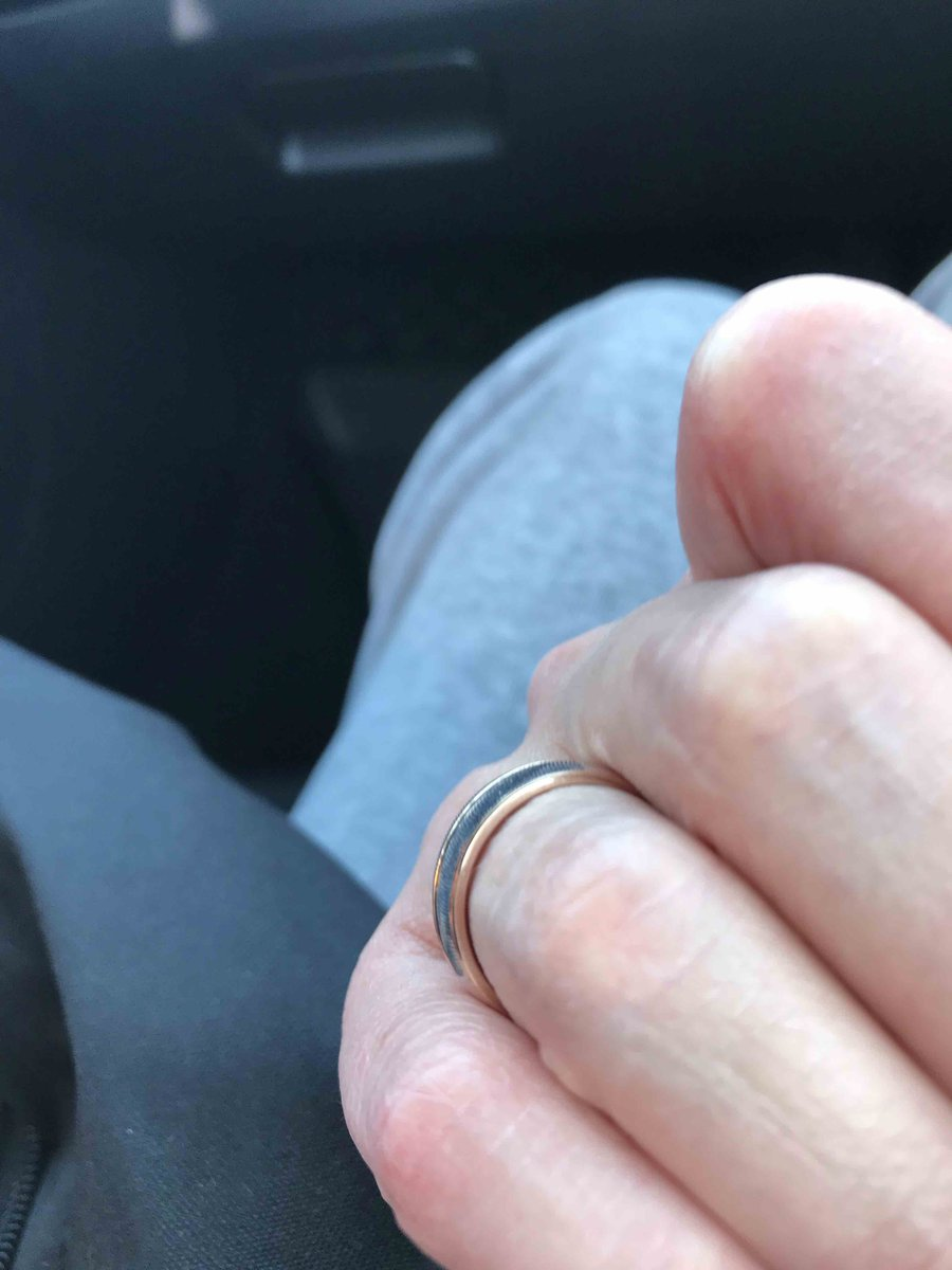 Крутые обручальные кольца