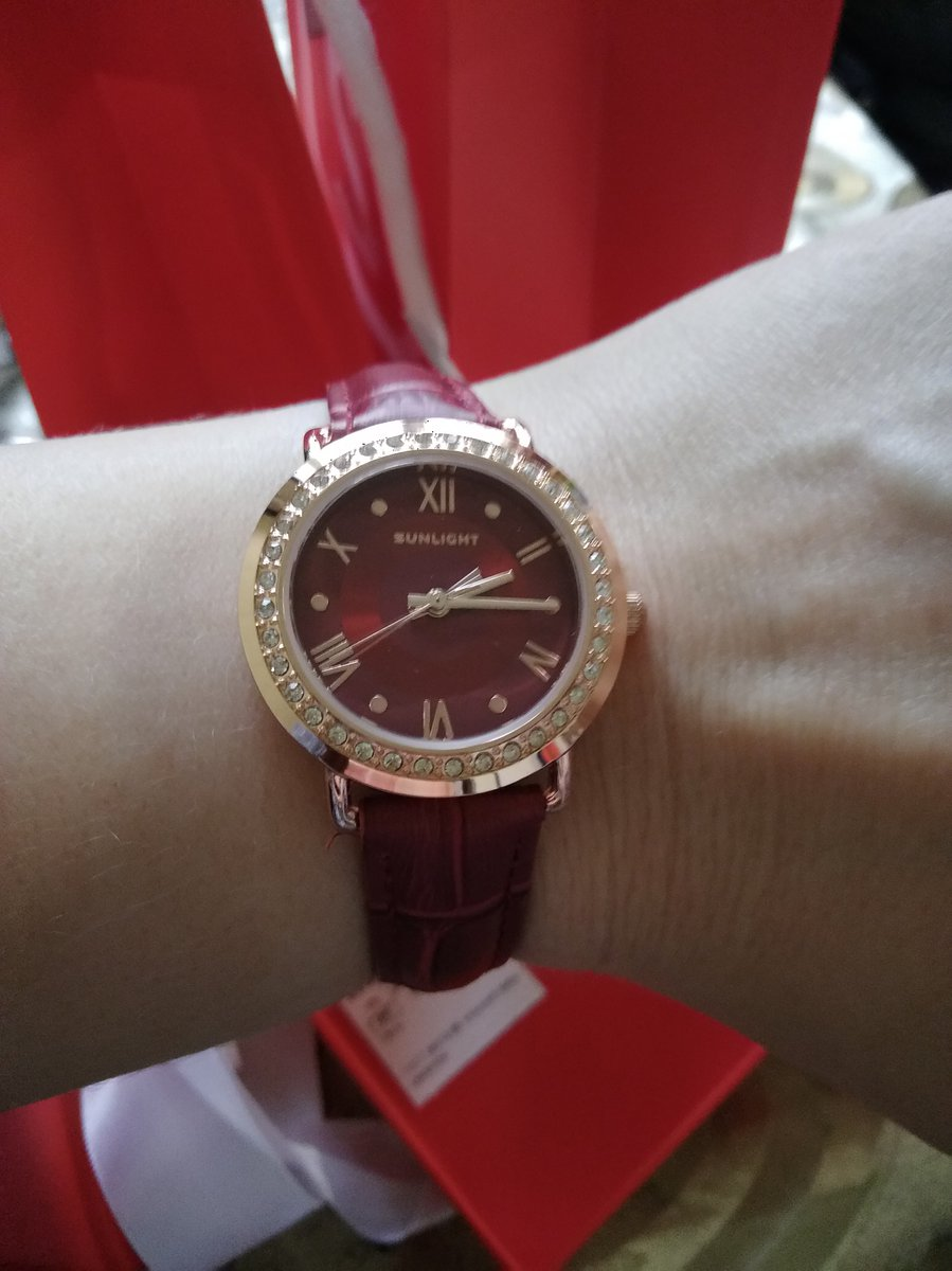 Часы просто🔥🔥