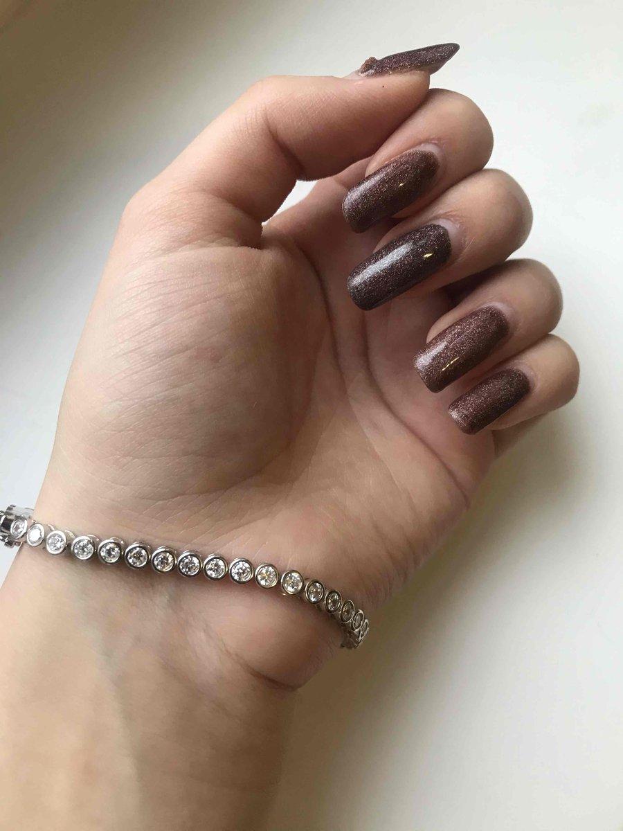 Мой долгожданный браслет