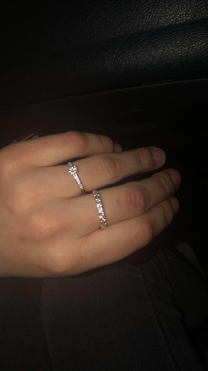 Влюбилась просто, пальчики тонкие с ними, очень аккуратные изделие.