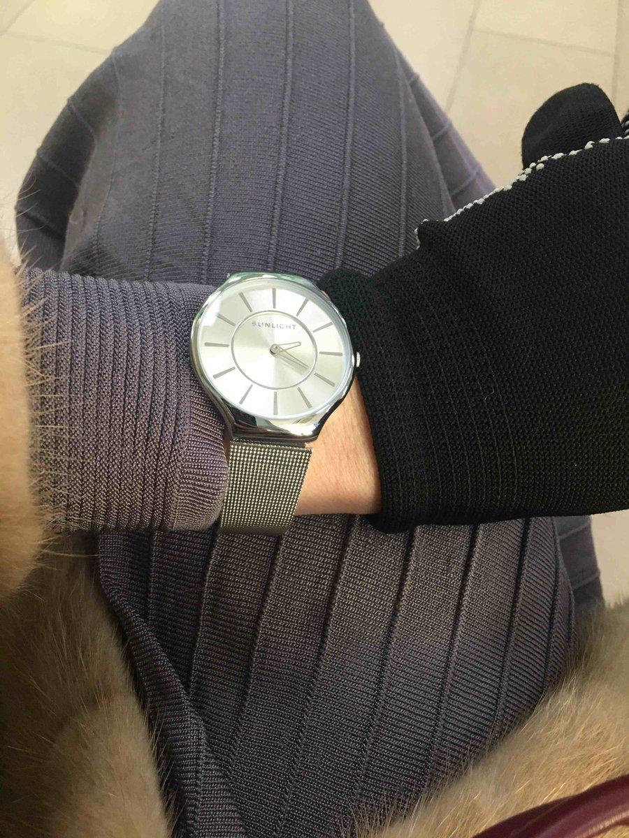 Практичные часы