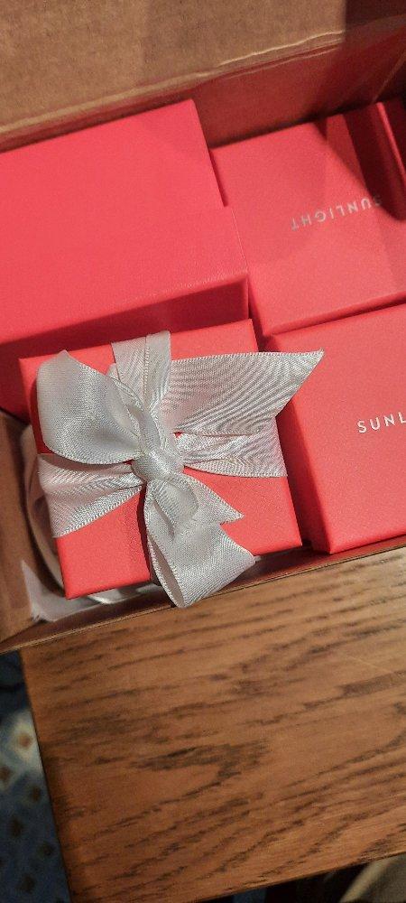 Заказала мужу в подарок 🎁