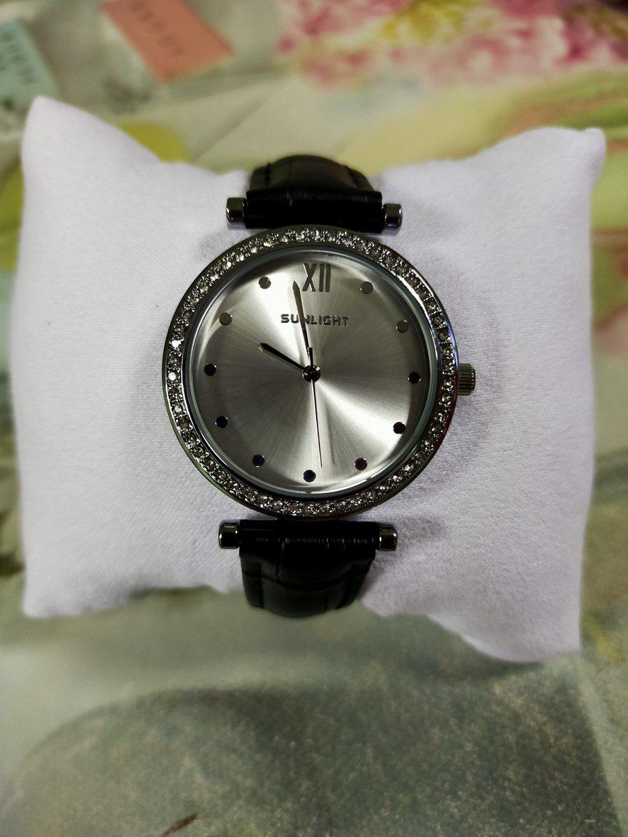 Наручные женские часы для повседневной носки и как укрощение