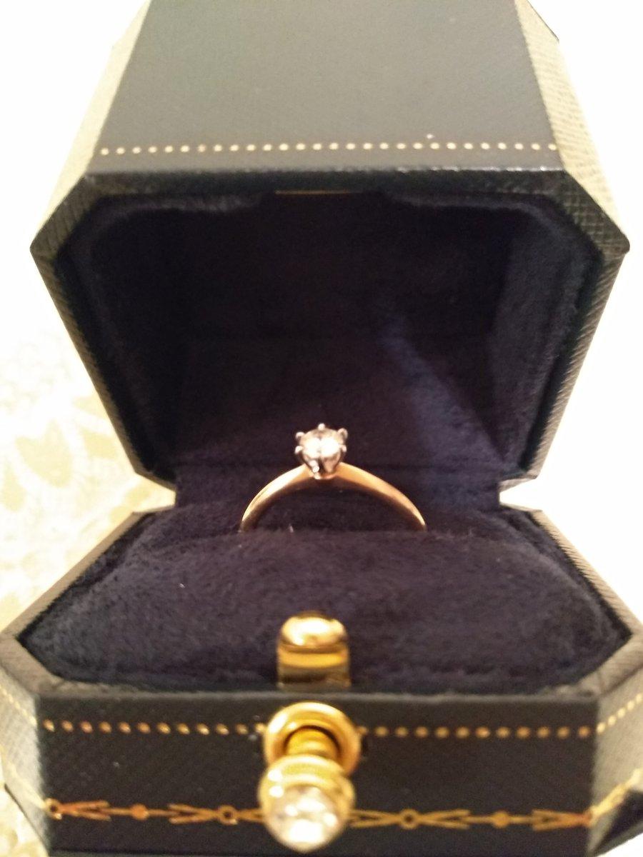 Подарок на юбилей от любимого мужа