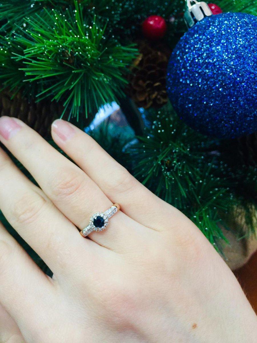 Отличное кольцо по данной цене.