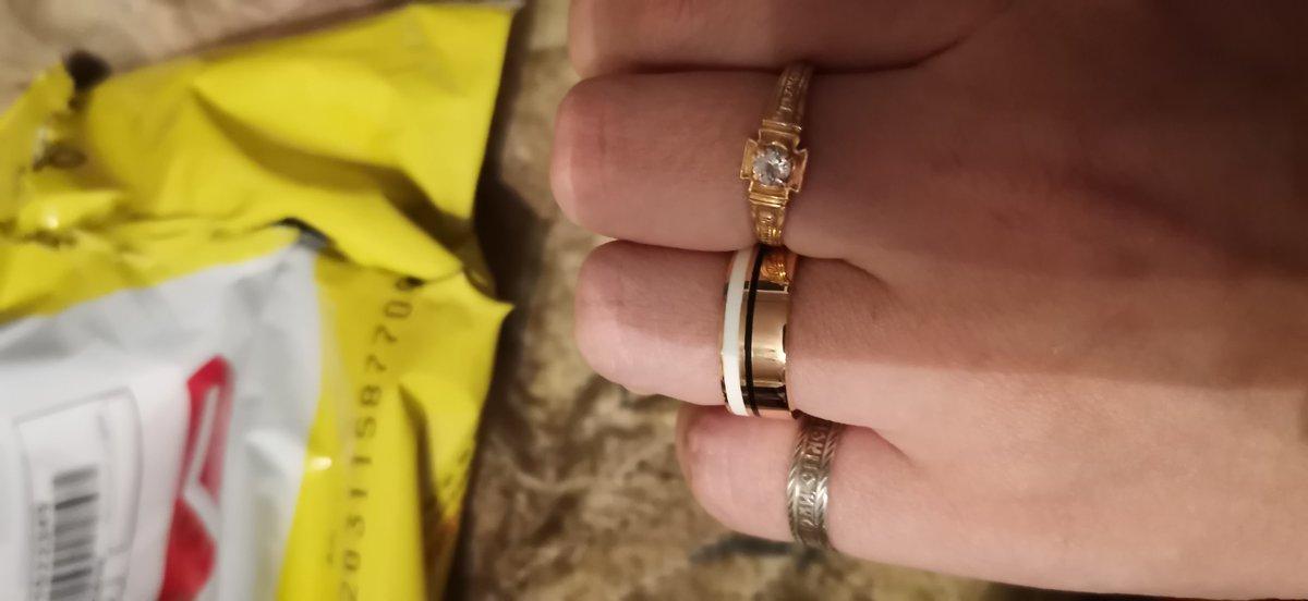 Кольцо серебро 925пробы иск. эмали подзолото