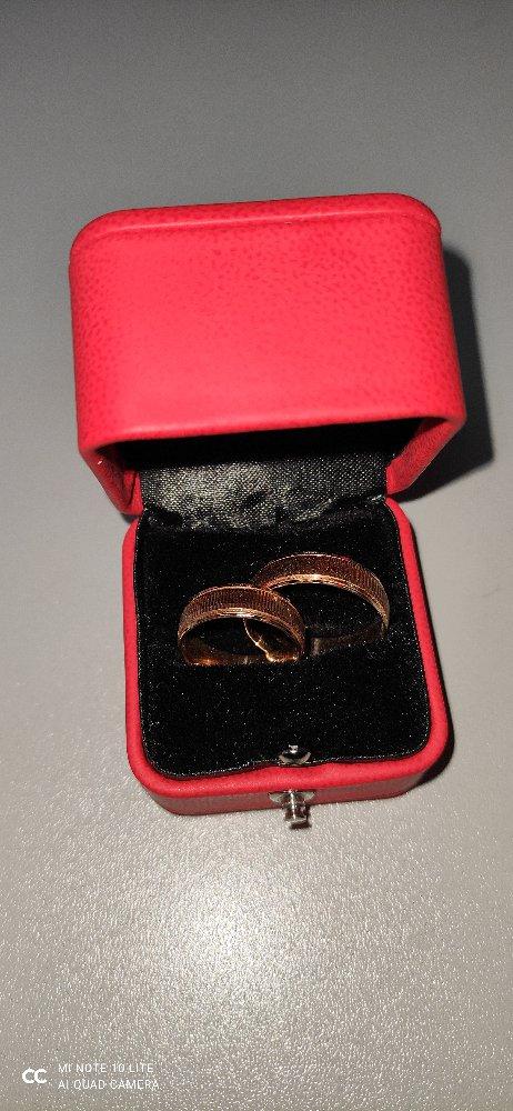 Очень красивое шикарное кольцо