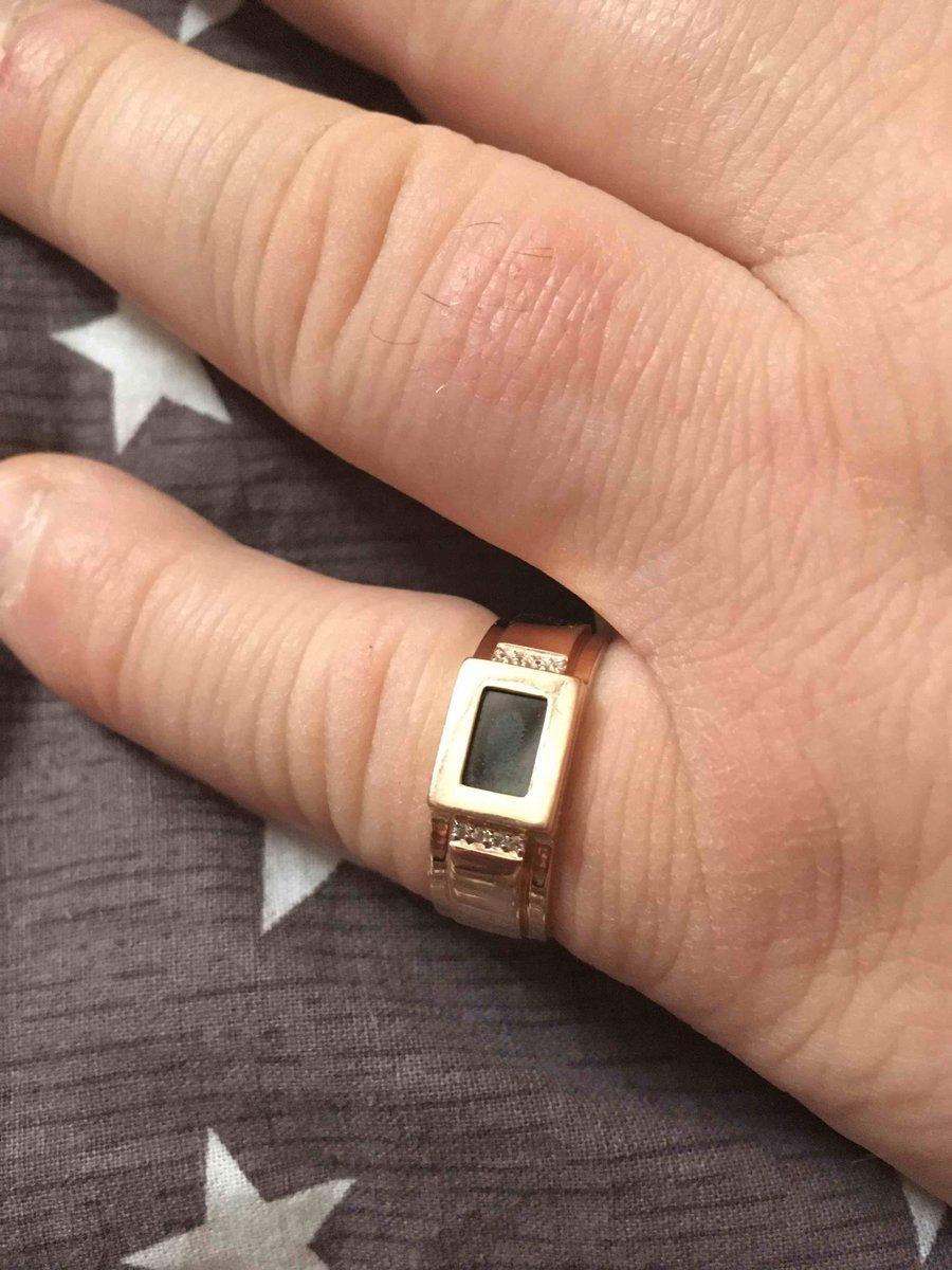 Кольцо для мужчин- шикарное