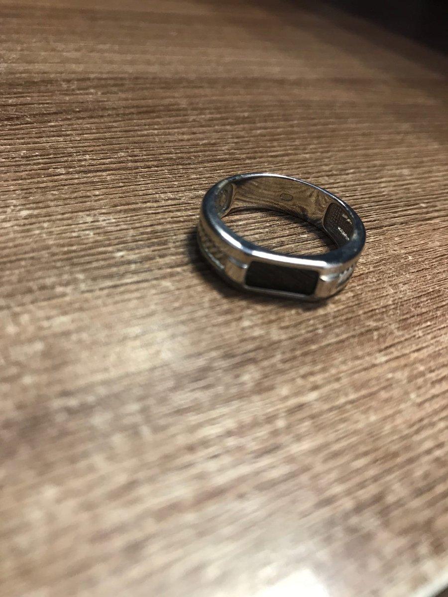 Покупала кольцо очень понравилось