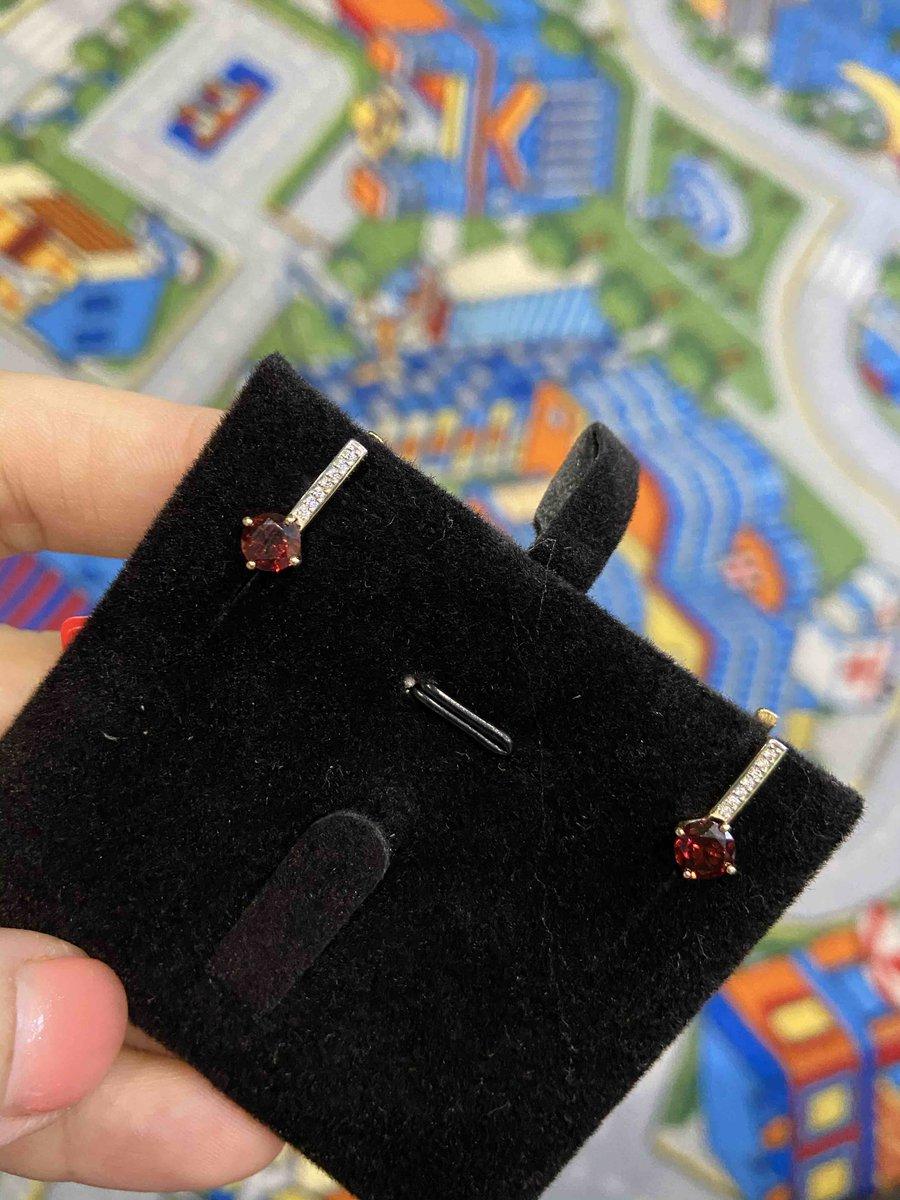 Красивые, миниатюрные