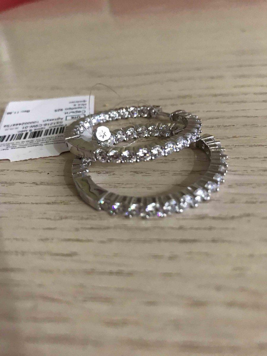 Идеальнве кольца