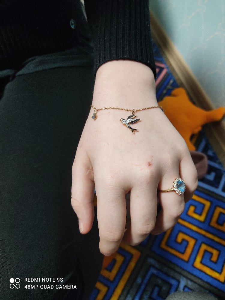 Шикарный браслет ❤❤❤❤❤