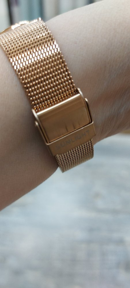 Часы супер и цена хорошая