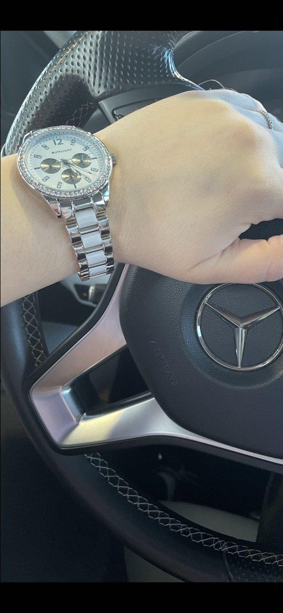 Часы......