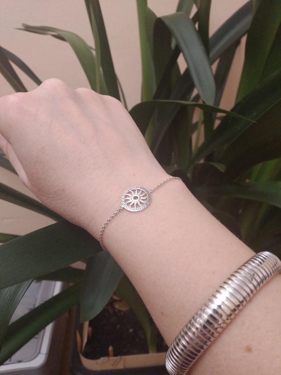 ☀️ солнце ☀️в орнаменте версаче