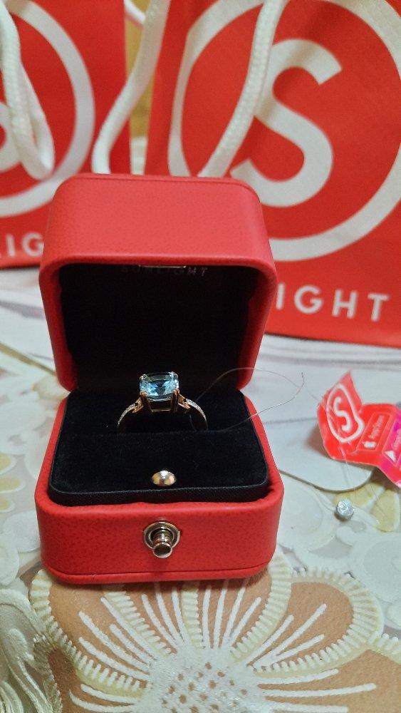 Золотое кольцо 👍👍👍