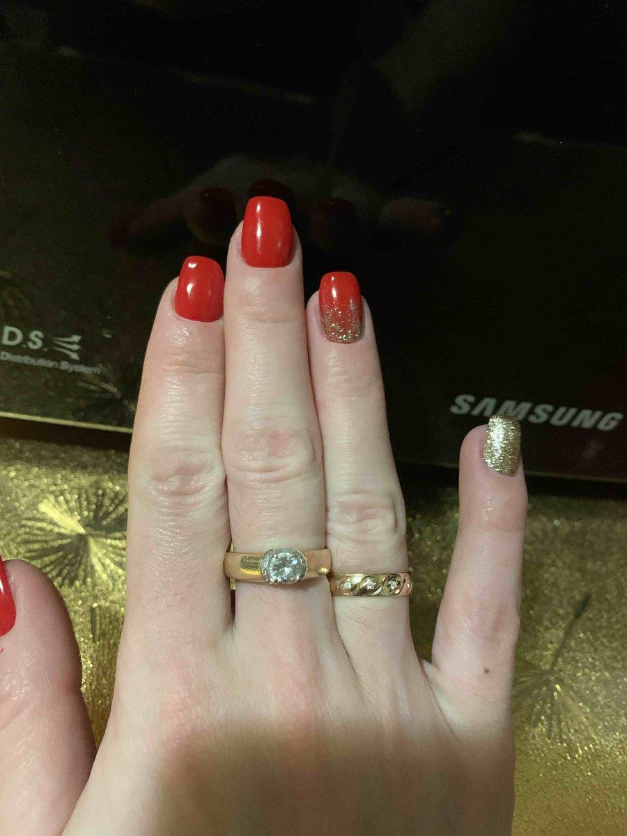 ❤️❤️❤️😁 кольцо