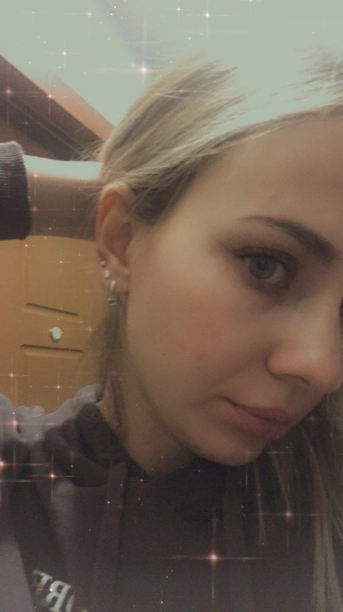 Невероятно изысканные сережки с бриллиантами и топазом😍