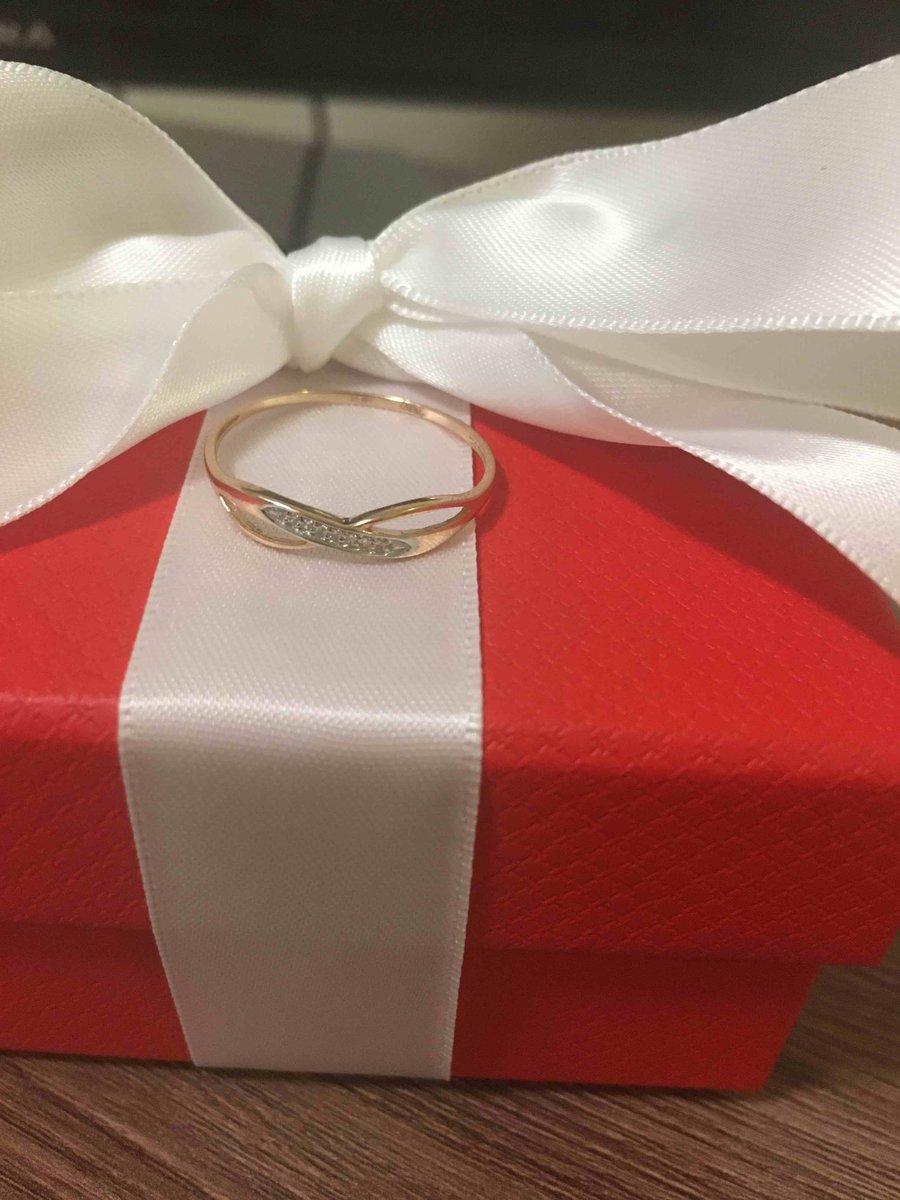 Заказала кольцо, очень понравилось))быстрая доставка.