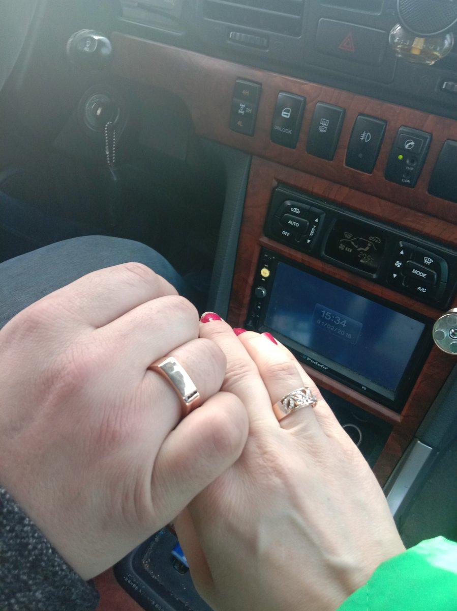 Перстень супер!