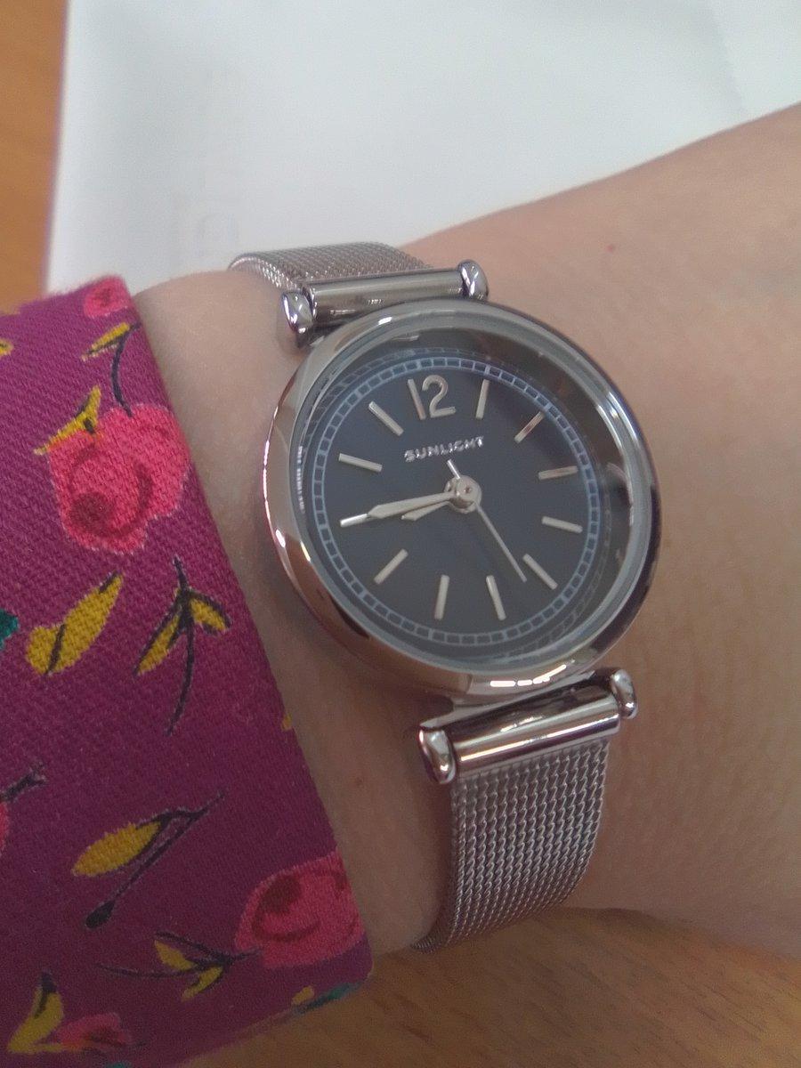 Часы классика👍🏻
