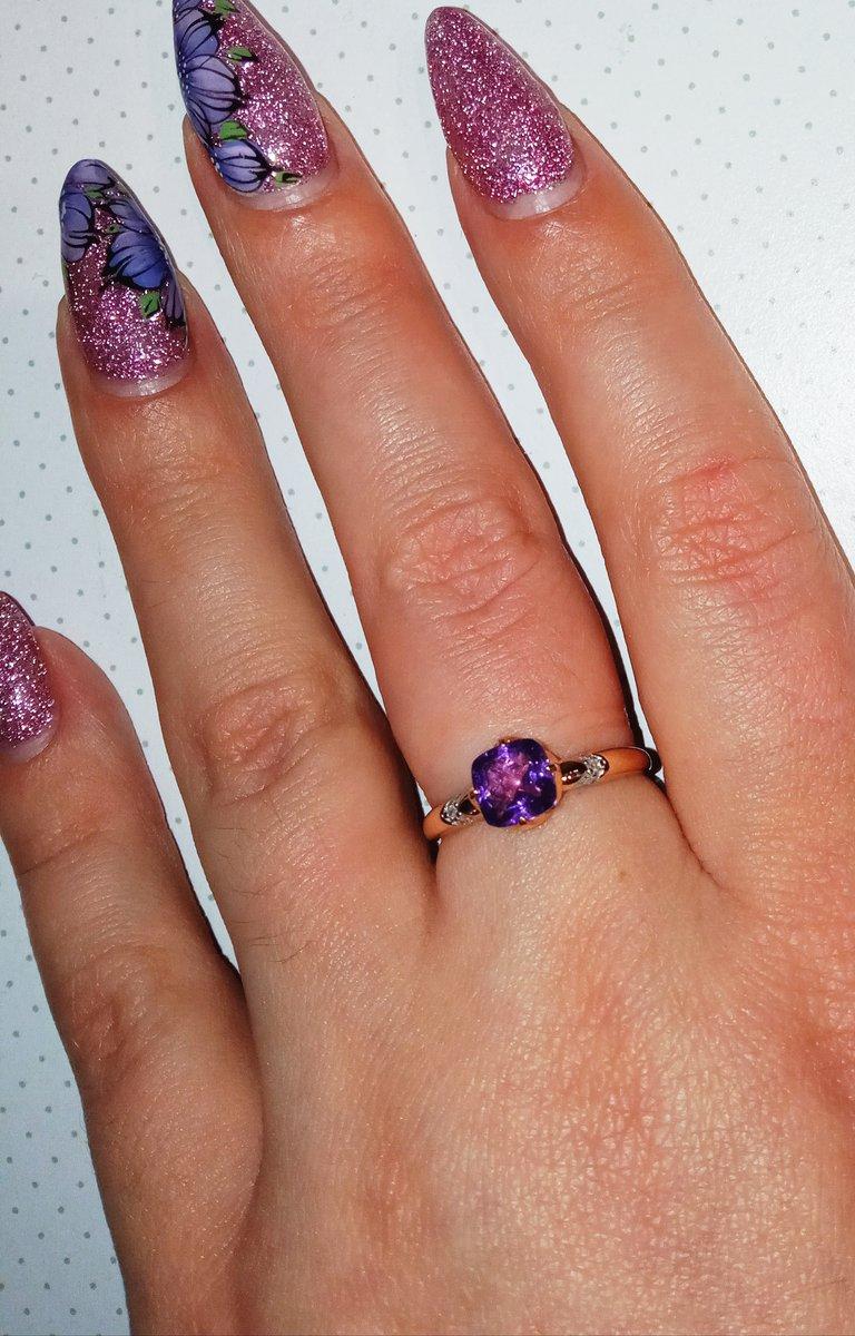 Шикарное кольцо, 😍😍😍