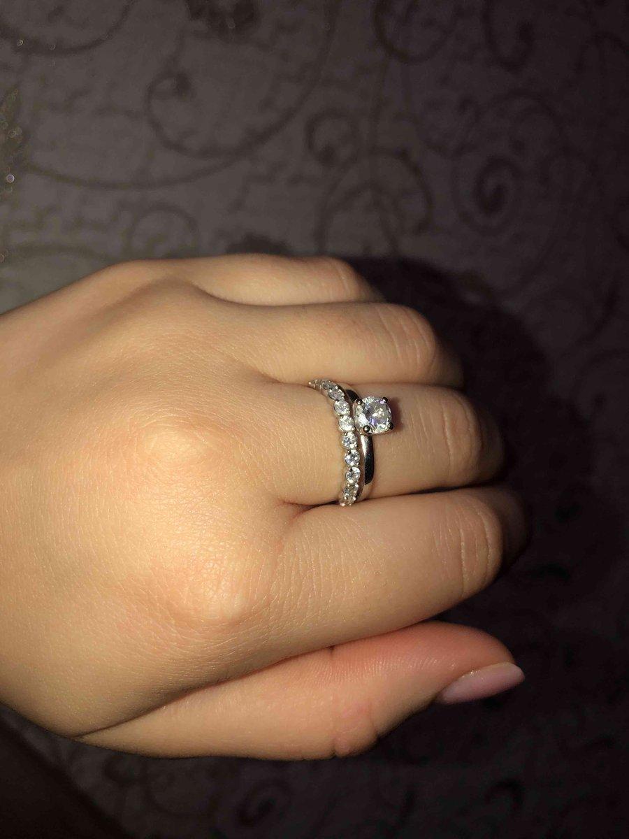 Прекрсное кольцо!