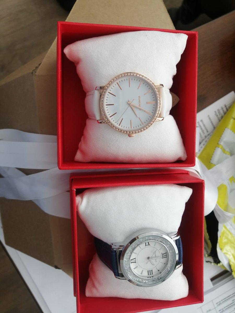 Изумительные часы.