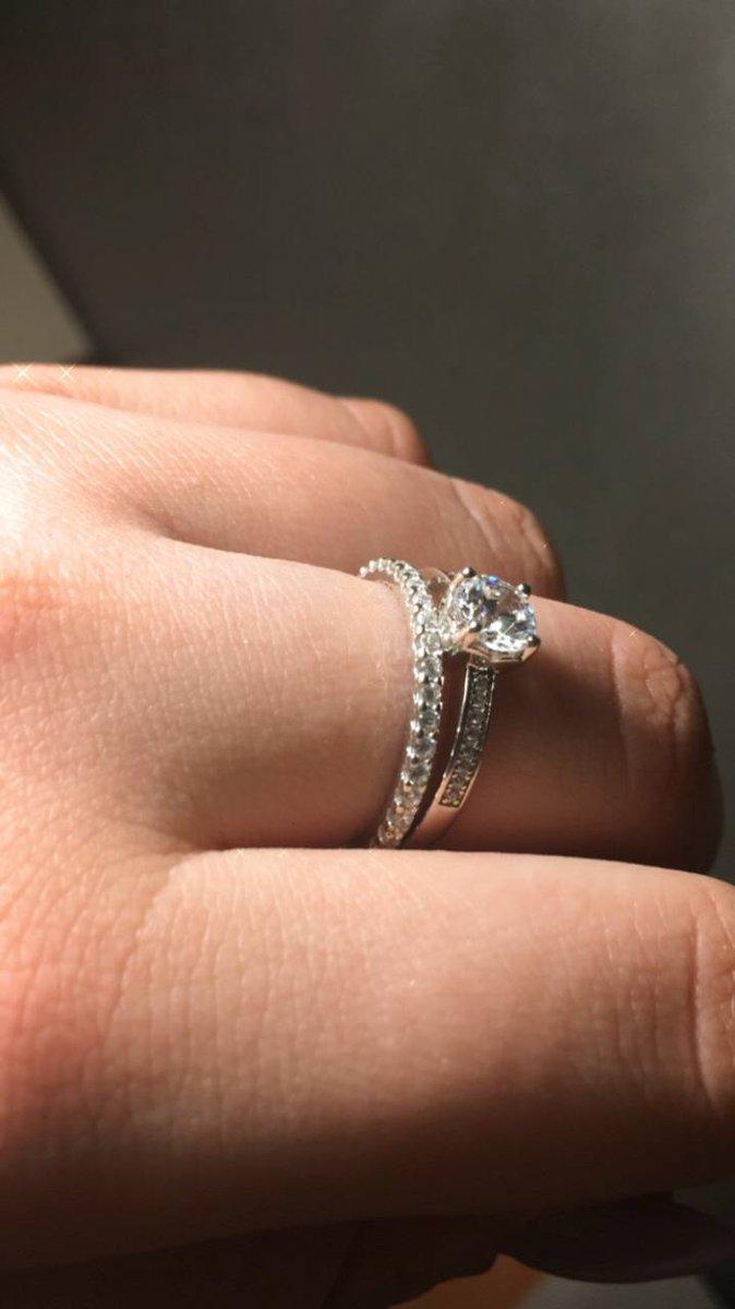 Очень хорошее кольцо за небольшую стоимость