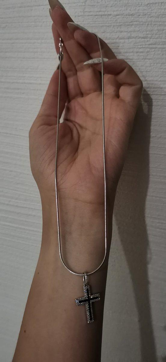 Давно искала такую цепочку, нашла в любимом SL, спасибо консультанту.